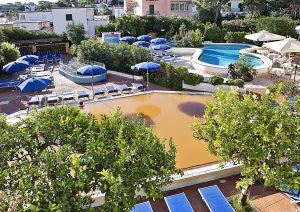 piscina hotel royal ischia porto