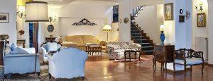 offerte villa rosa hotel ischia