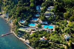 hotel ischia_dicohotels