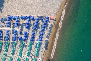 discesa privata hotel ischia