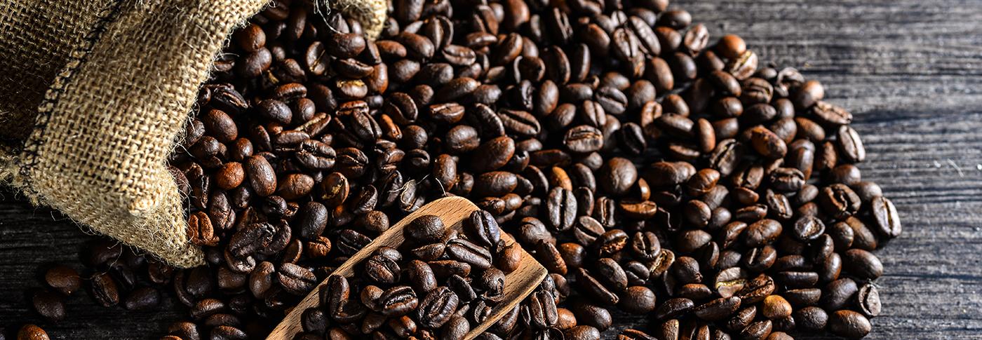 Dove bere un buon caffè ad Ischia. Consigli per visitare ...